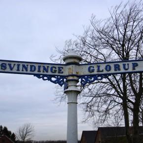 Børne- og ungeworkshops på Glorup Gods