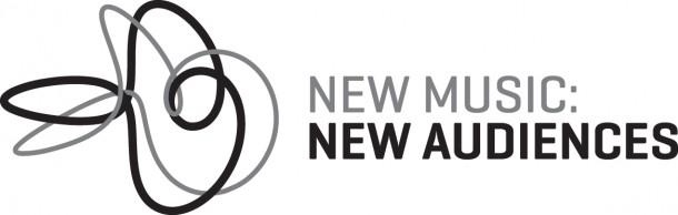 NewAud_logo_BW