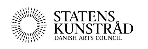 Statens_Kunstraad_LOGO_Stor_SH